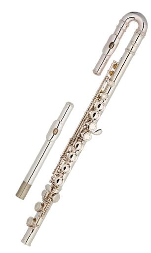 HSCD-463 16键长笛